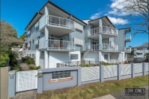 11-12-Lake-Street-Yeronga-QLD-4104-1