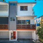 11-5-Sovereign-Street-Indooroopilly-Qld 4068-1