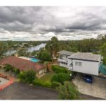 133-139-The-Esplanade-St-Lucia-QLD-4067-1