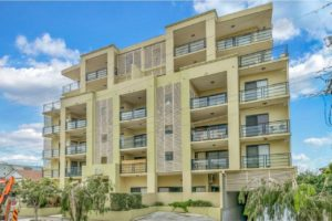 14-11-Grosvenor-Road-Indooroopilly-QLD-4068-1
