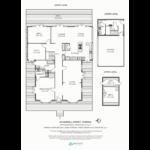 20-Davall-Street-Taringa-Qld-4068-floorplan