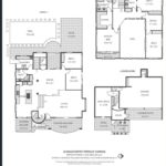 25-manchester-tce-taringa-qld-4068-floorplan