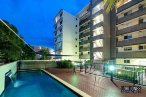 5-12-belgrave-road-indooroopilly-qld-4068-1