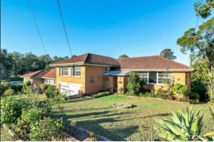 8-bowaga-st-indooroopilly-qld-4068-1