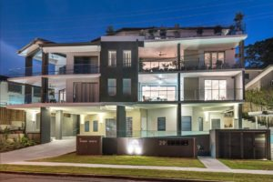 unit-2-29-Indooroopilly-Road-Taringa-Qld-4068-1
