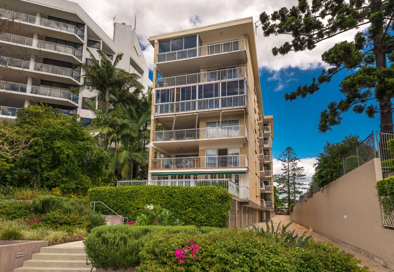unit-5-82-macquarie-st-st-lucia-qld-4067-1